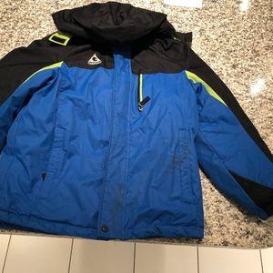 6cca0cf18 Kids Boys Warm Winter Coats on Poshmark